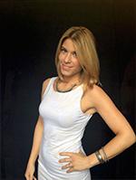 Jesica Walker, Class of 2015, Stylist - Hot Heads Salon East Stroudsburg, PA, was a successful graduate at The Beauty Institute