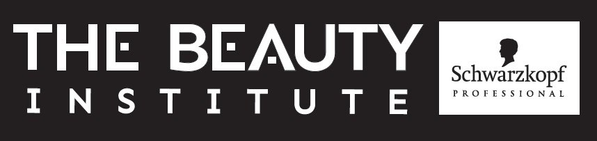 The Beauty Institute - Schwarzkopf Professional in Allentown